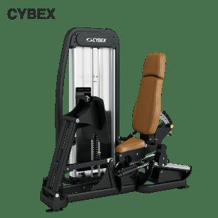 CYBEX Eagle レッグプレス画像