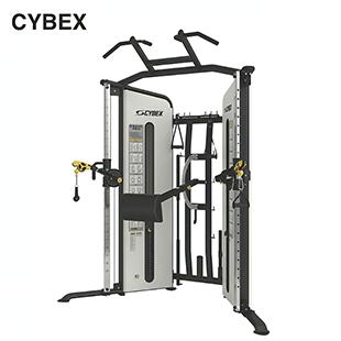 CYBEX POWERCAGE パワーラック(色はブラックとなります)画像